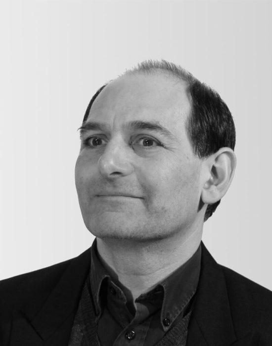 Daniel Shabetai