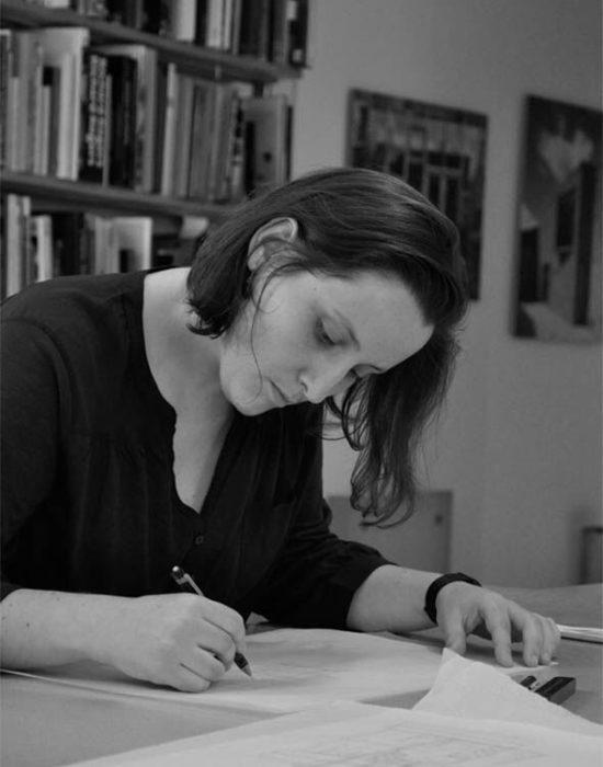 Jennifer Frewen