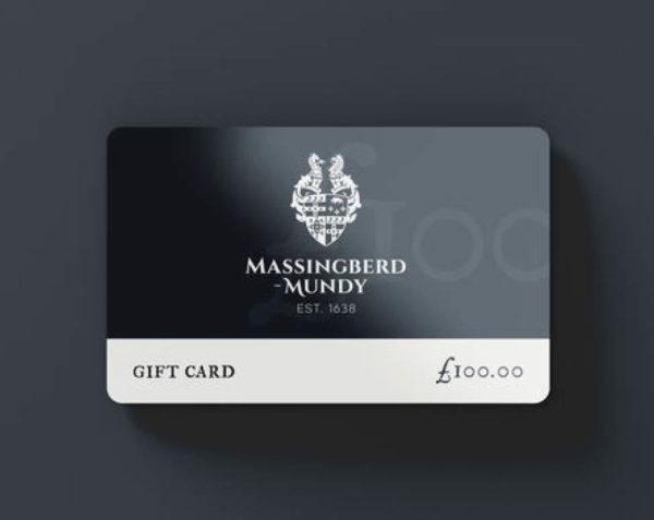 SOE Gift Card