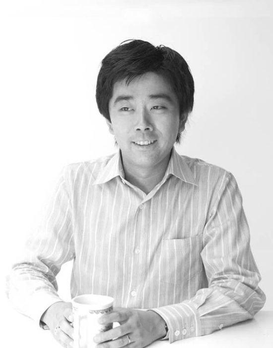 Tak Shimazaki